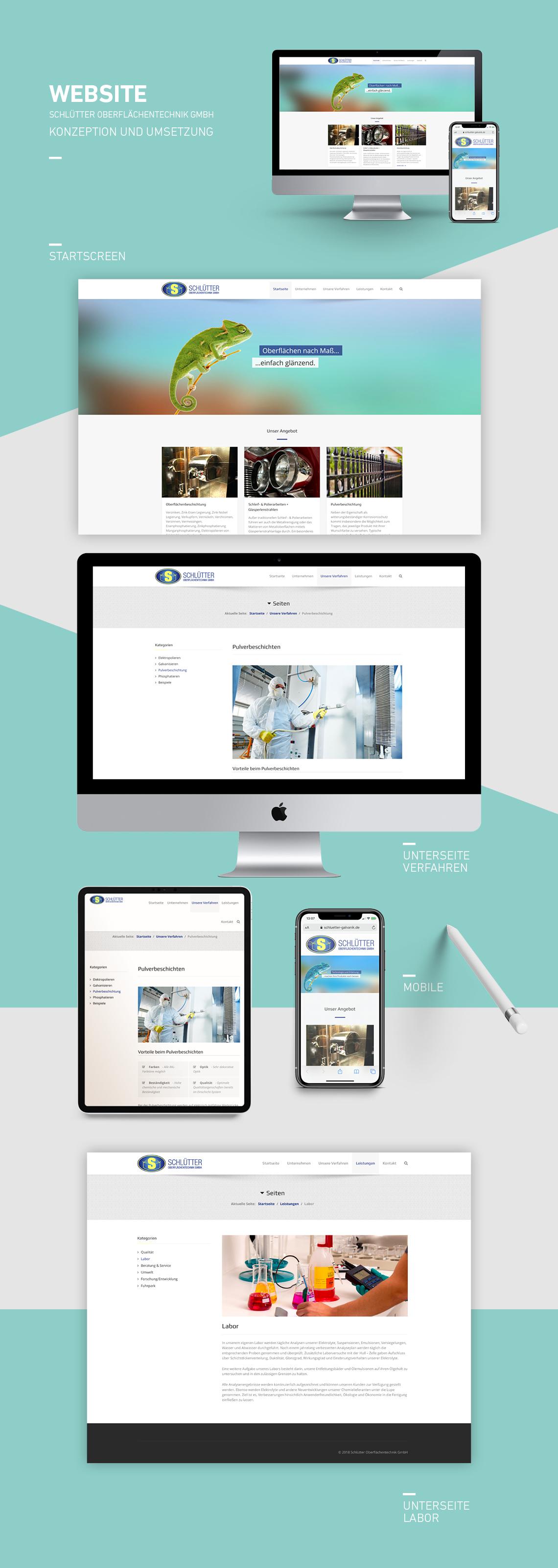 webdesign suhl zella mehlis